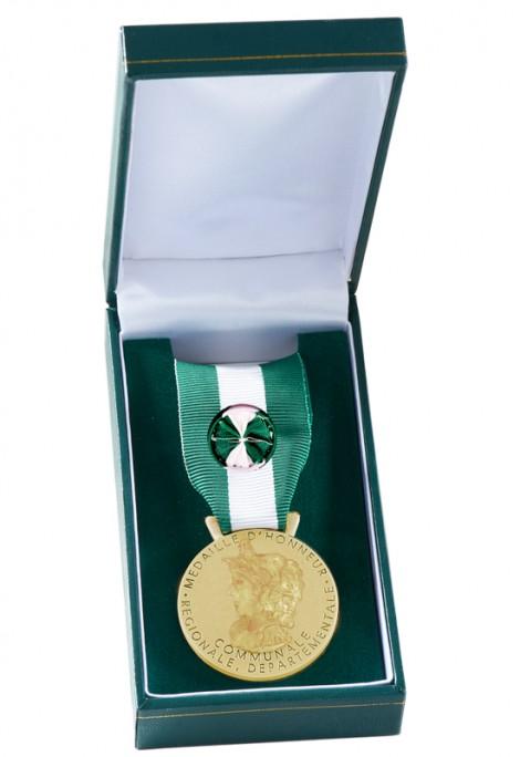 Coupe Trophée -1321