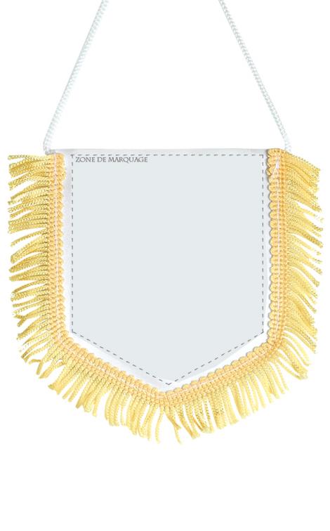 Coupe Trophée -6961