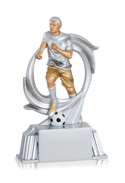Trophée Football -18913