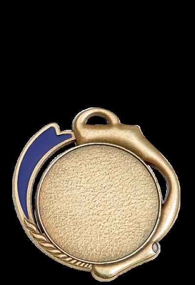 Trophée Football -83511