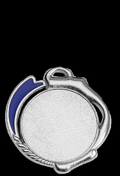 Trophée Football -18906