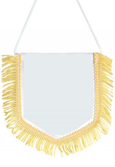 Médaille Personnalisable -005